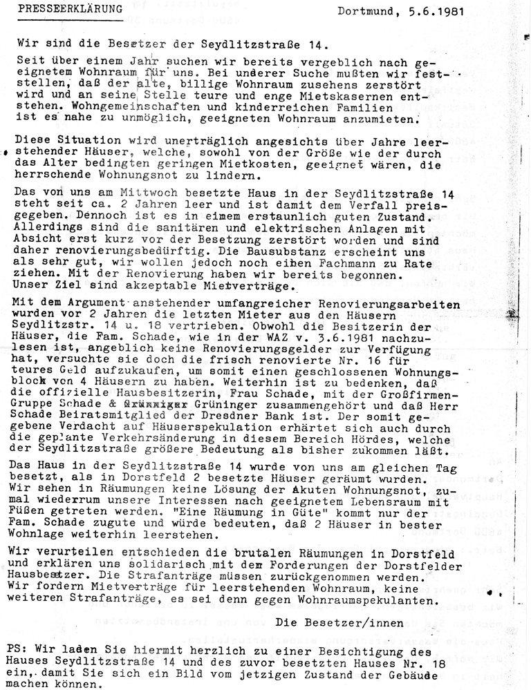 Dortmund_Hausbesetzungen_Rest_1981_12
