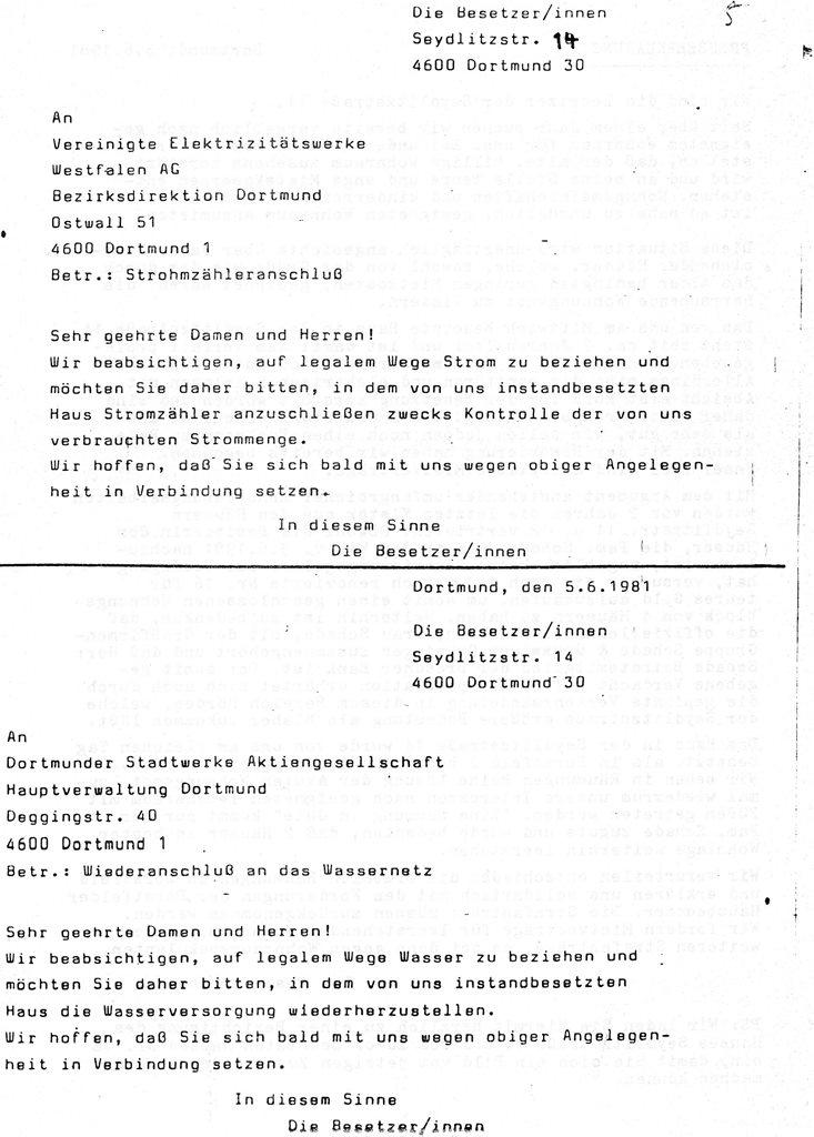 Dortmund_Hausbesetzungen_Rest_1981_13