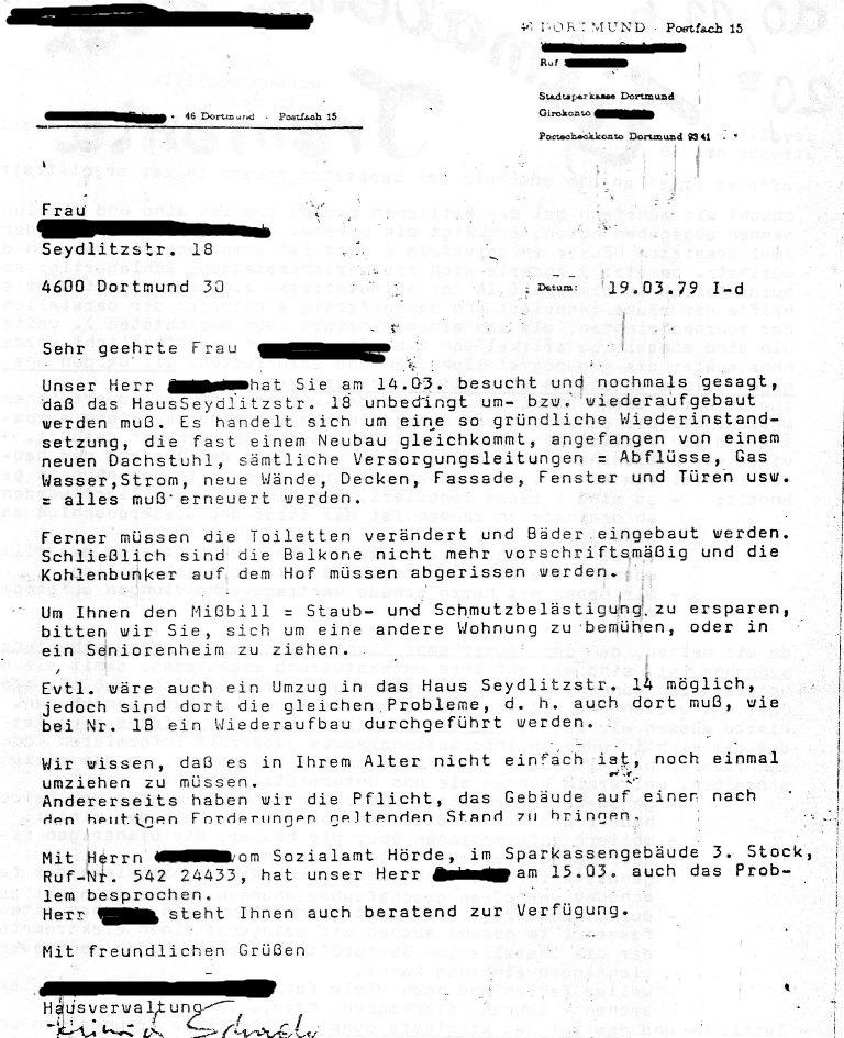 Dortmund_Hausbesetzungen_Rest_1981_14
