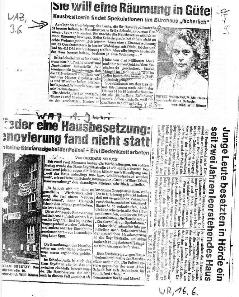 Dortmund_Hausbesetzungen_Rest_1981_16