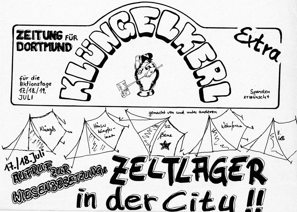 Dortmund_Hausbesetzungen_Rest_1981_19