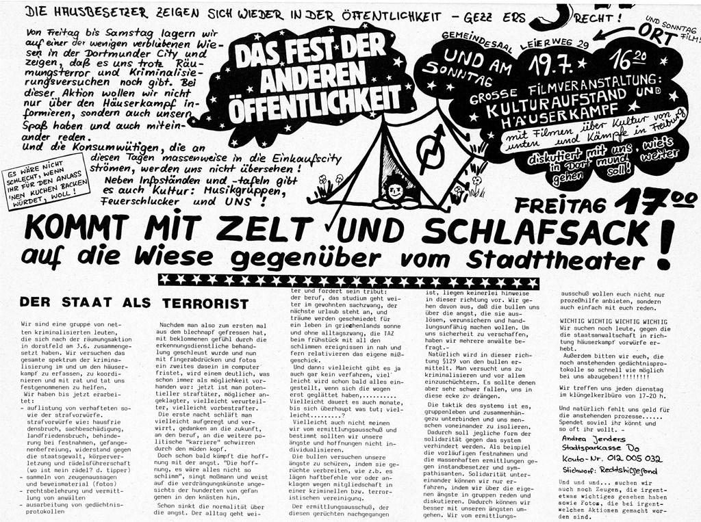 Dortmund_Hausbesetzungen_Rest_1981_20