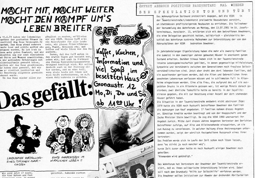Dortmund_Hausbesetzungen_Rest_1981_21