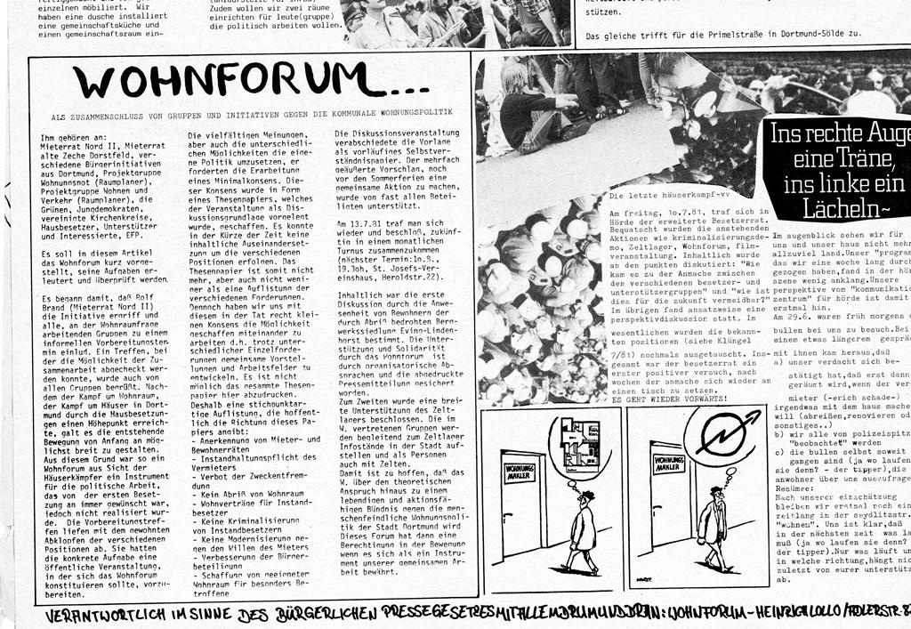 Dortmund_Hausbesetzungen_Rest_1981_22