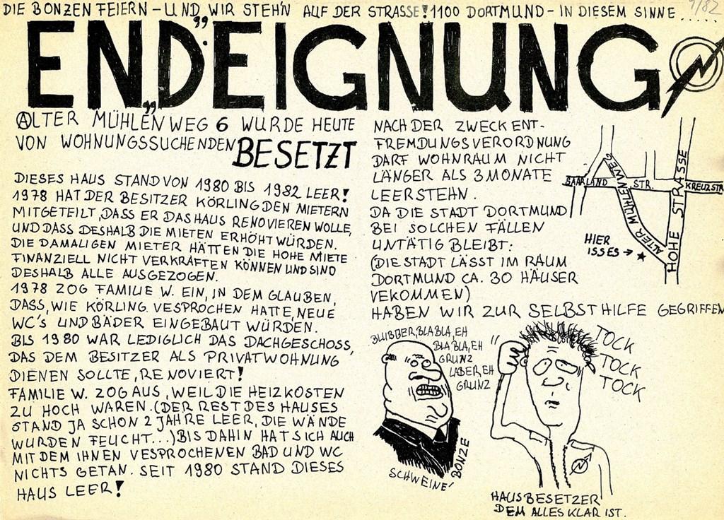 Dortmund_Hausbesetzungen_Rest_1981_23