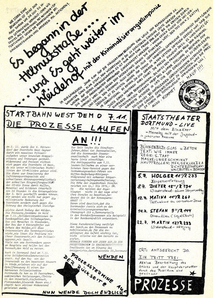 Dortmund_Hausbesetzungen_Rest_1981_24
