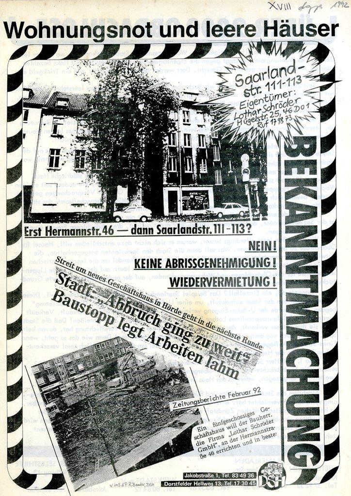 Dortmund_Hausbesetzungen_Rest_1981_27