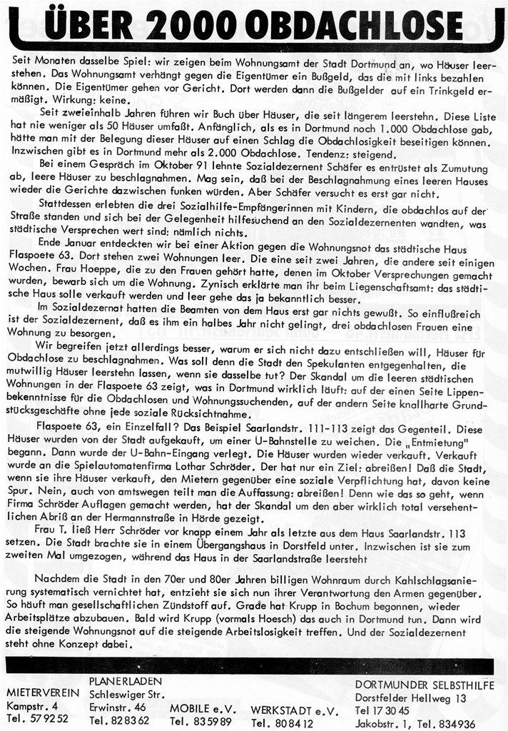 Dortmund_Hausbesetzungen_Rest_1981_28