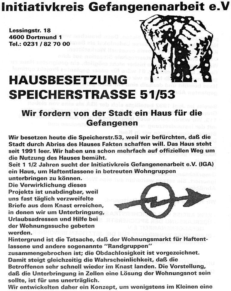 Dortmund_Hausbesetzungen_Rest_1981_29
