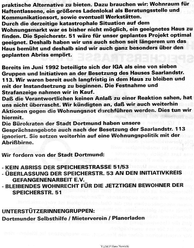 Dortmund_Hausbesetzungen_Rest_1981_30