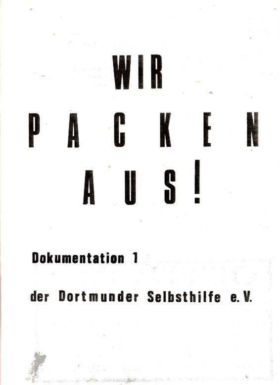 Dortmund_Selbsthilfe_Doku1_002