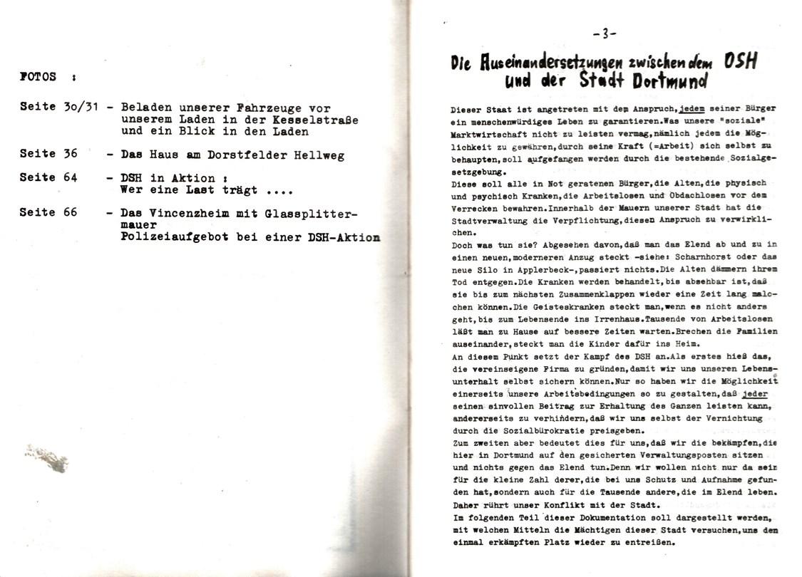 Dortmund_Selbsthilfe_Doku1_004