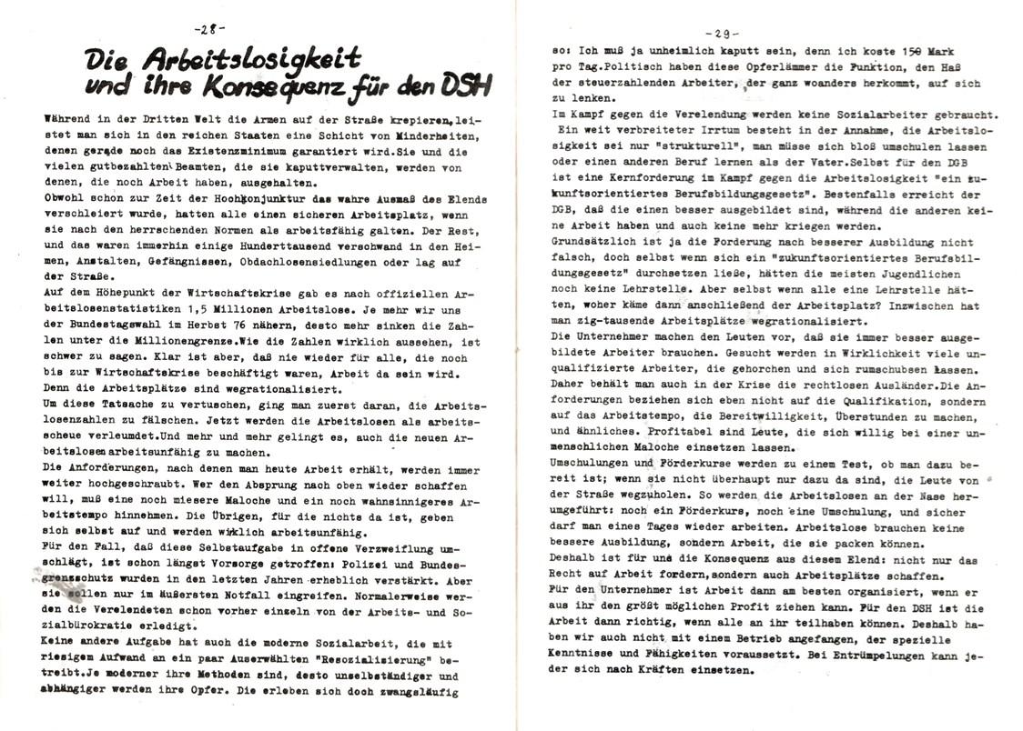 Dortmund_Selbsthilfe_Doku1_017