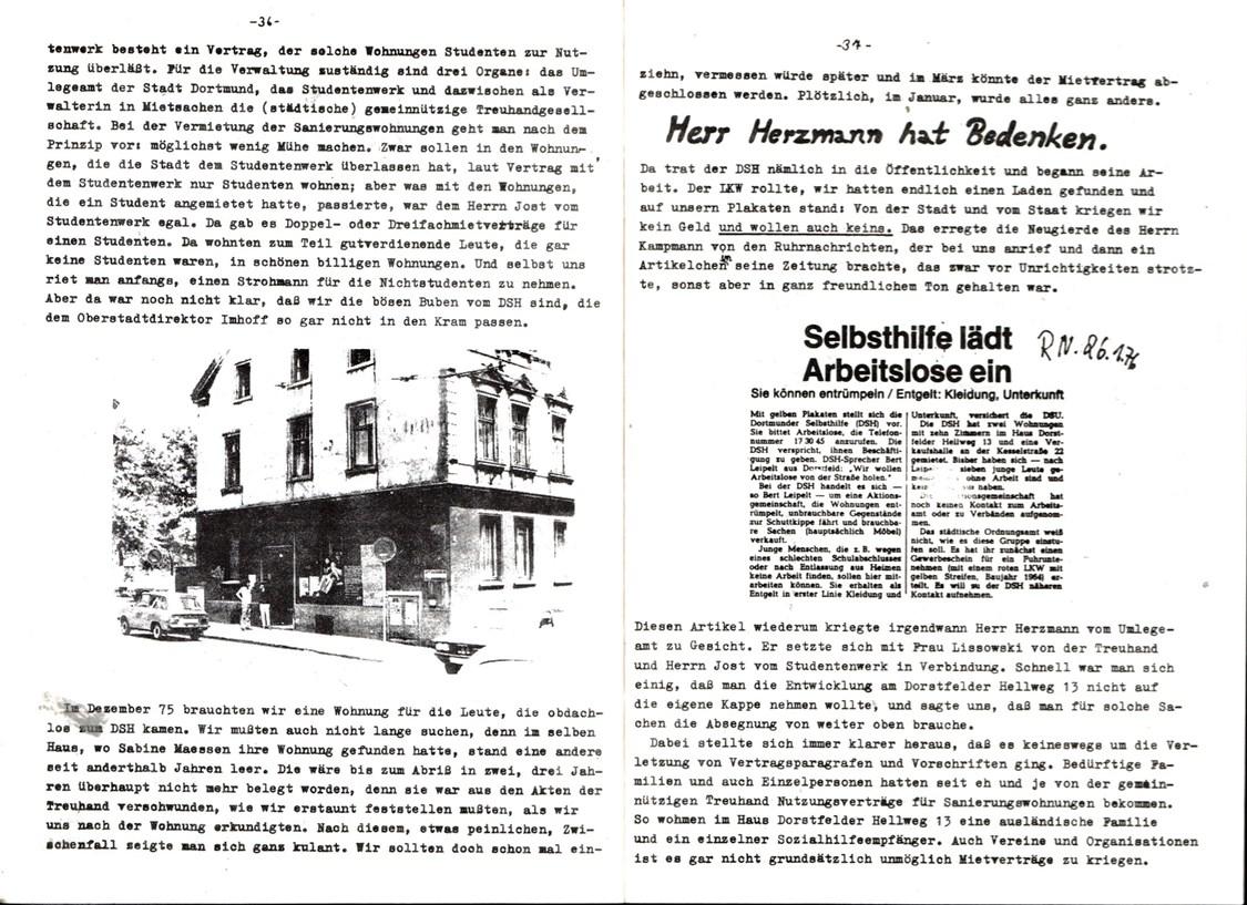 Dortmund_Selbsthilfe_Doku1_021
