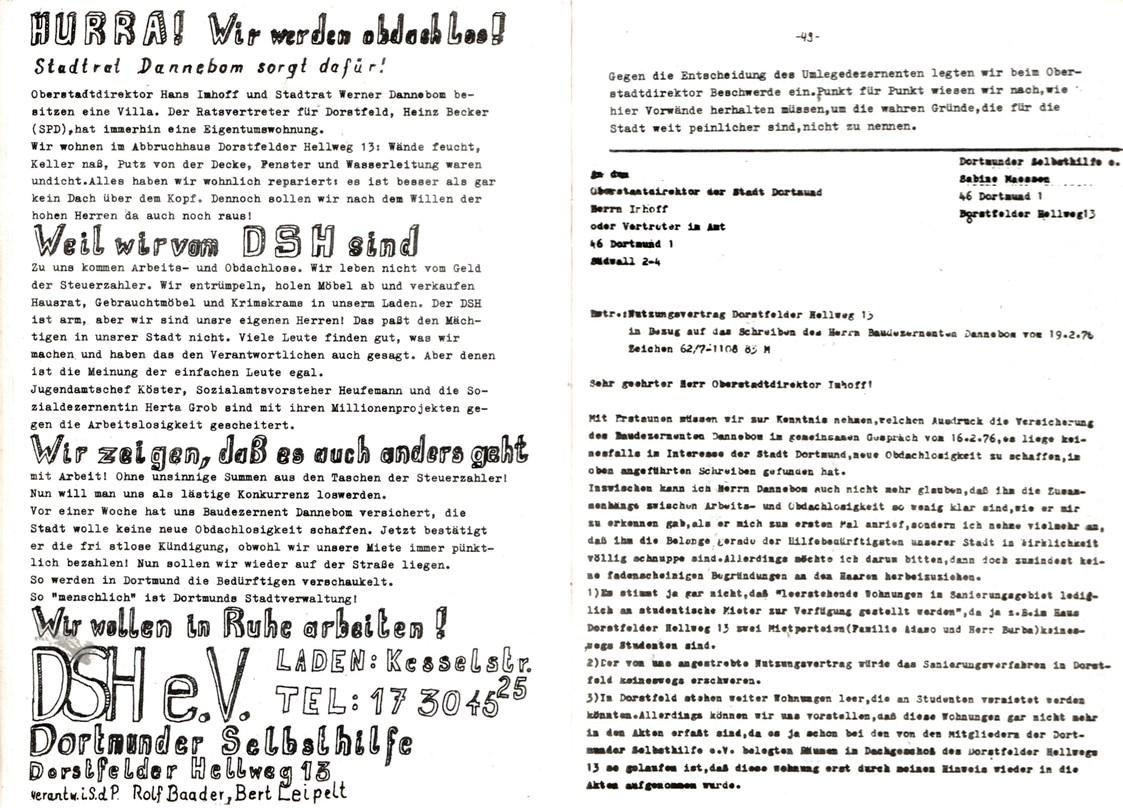 Dortmund_Selbsthilfe_Doku1_027