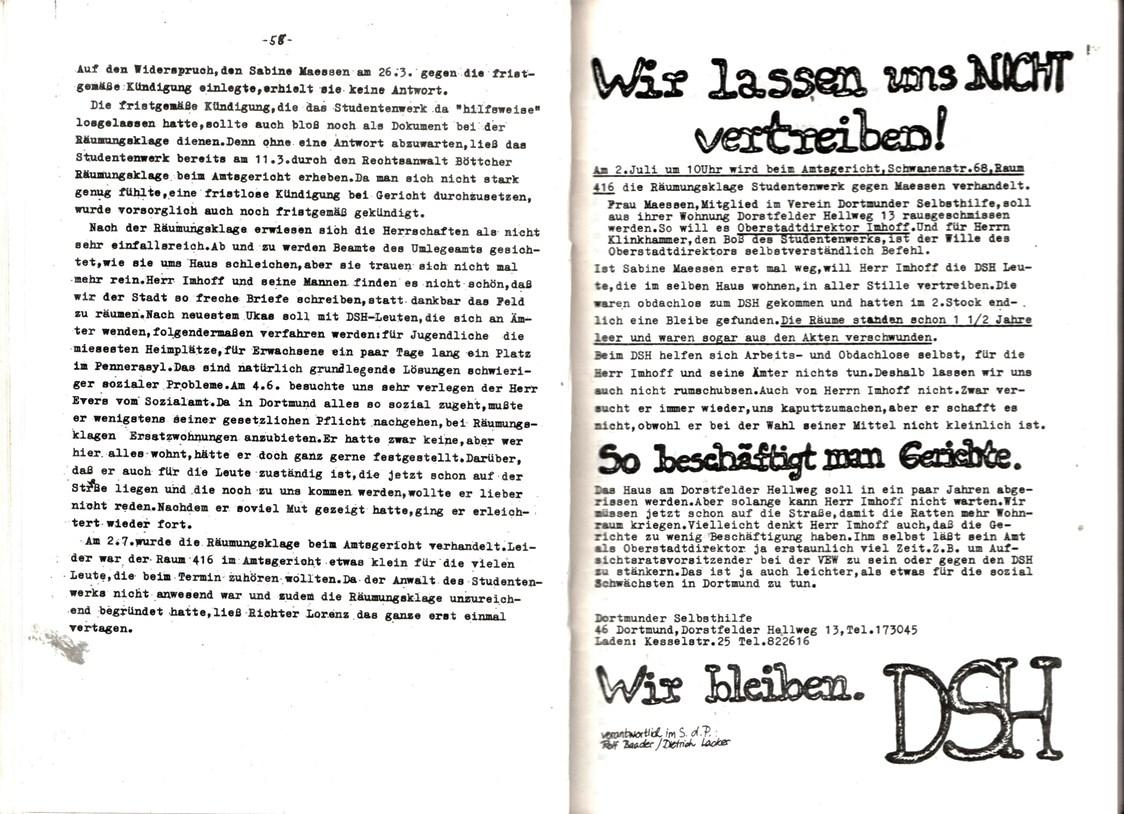 Dortmund_Selbsthilfe_Doku1_032