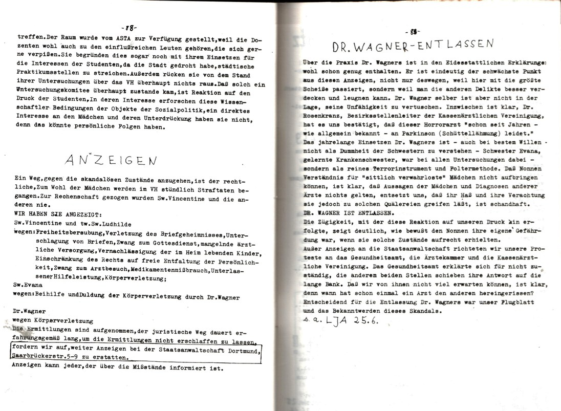 Dortmund_Selbsthilfe_Doku1_047