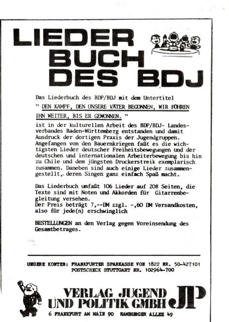 Dortmund_Selbsthilfe_Doku1_056