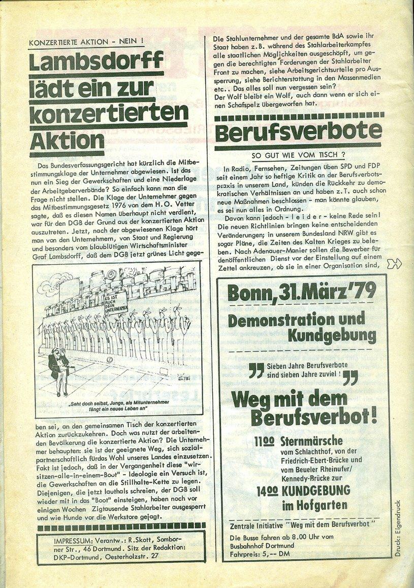 Dortmund_Hoesch004