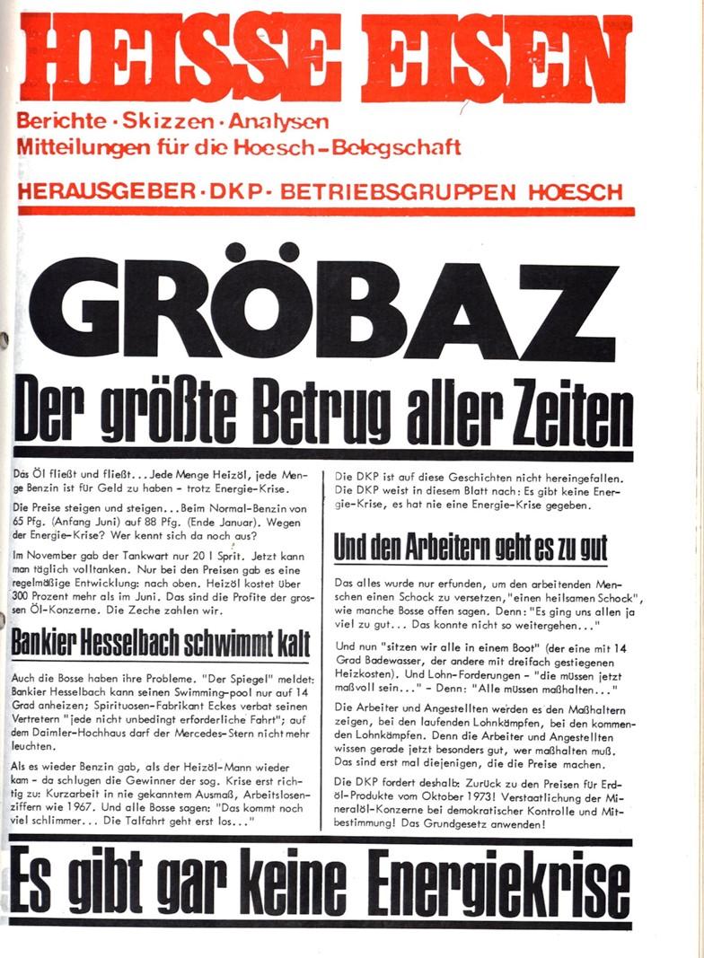 Dortmund_Hoesch261