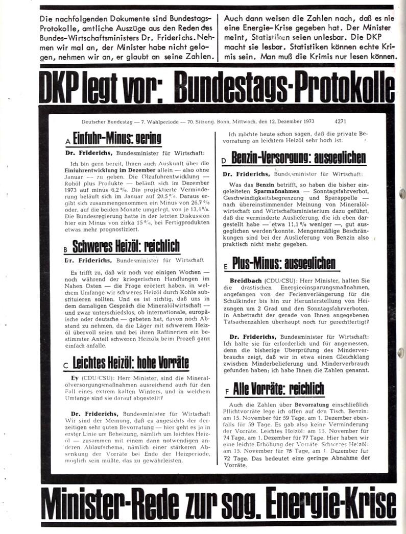 Dortmund_Hoesch262
