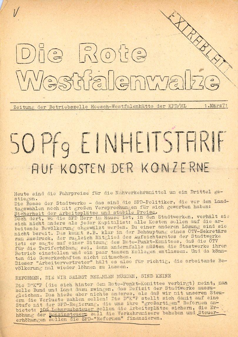 Westfalenwalze223