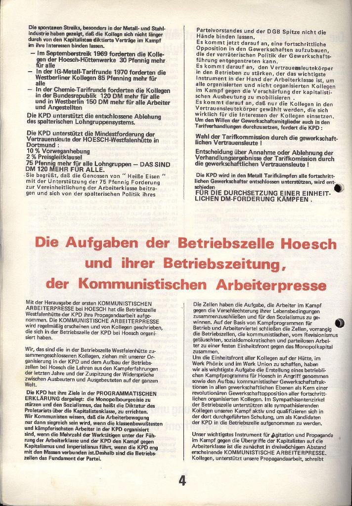 Dortmund_Hoesch_KPD004