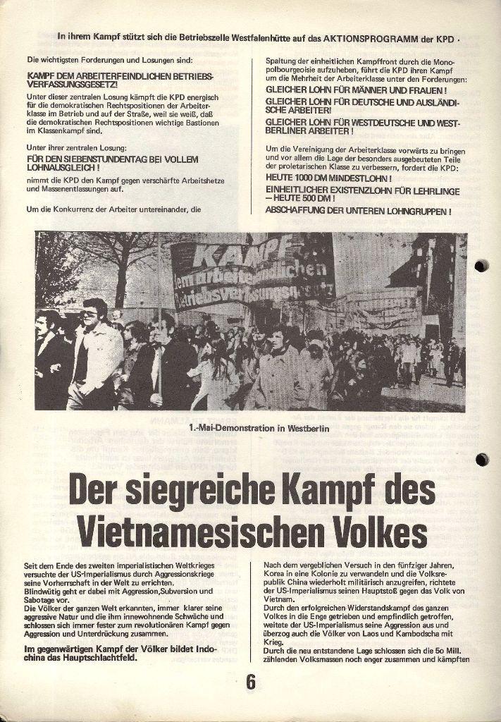 Dortmund_Hoesch_KPD006