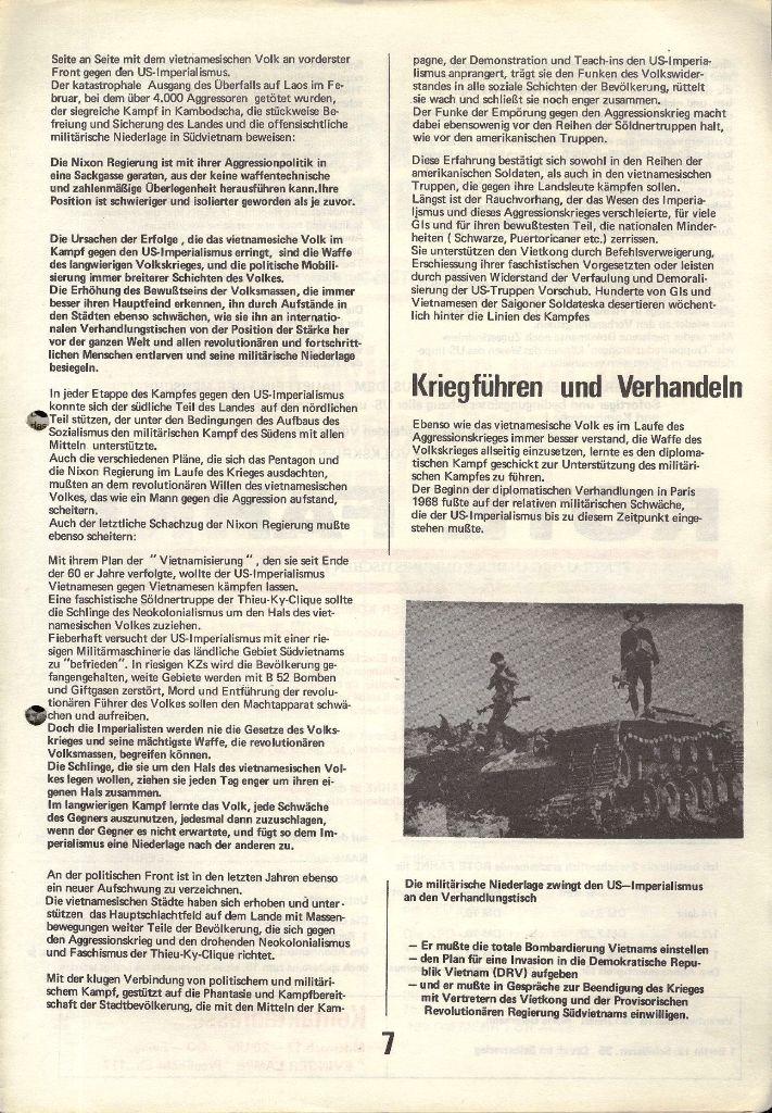 Dortmund_Hoesch_KPD007