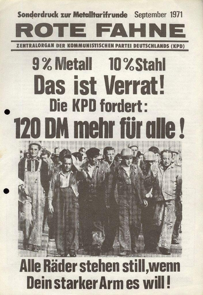 Dortmund_Hoesch_KPD009