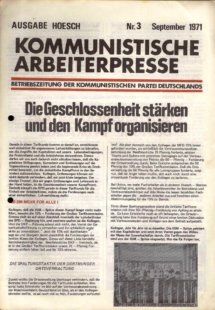 Dortmund_Hoesch_KPD015