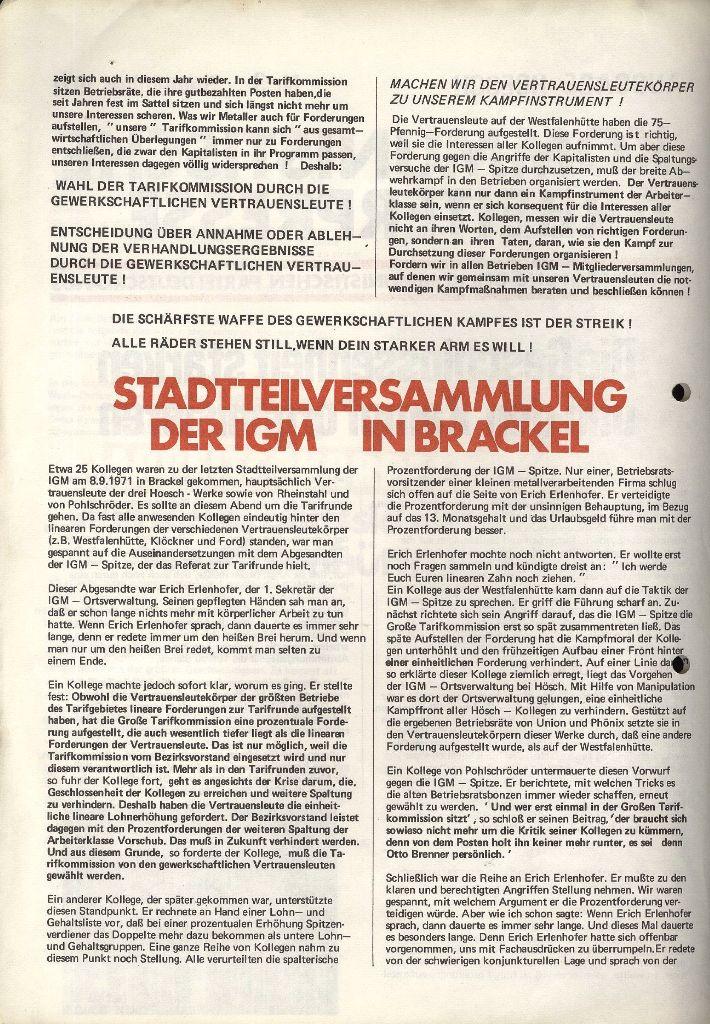Dortmund_Hoesch_KPD016