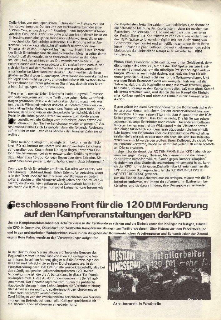Dortmund_Hoesch_KPD017