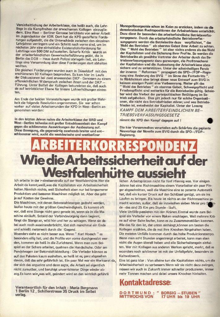 Dortmund_Hoesch_KPD018