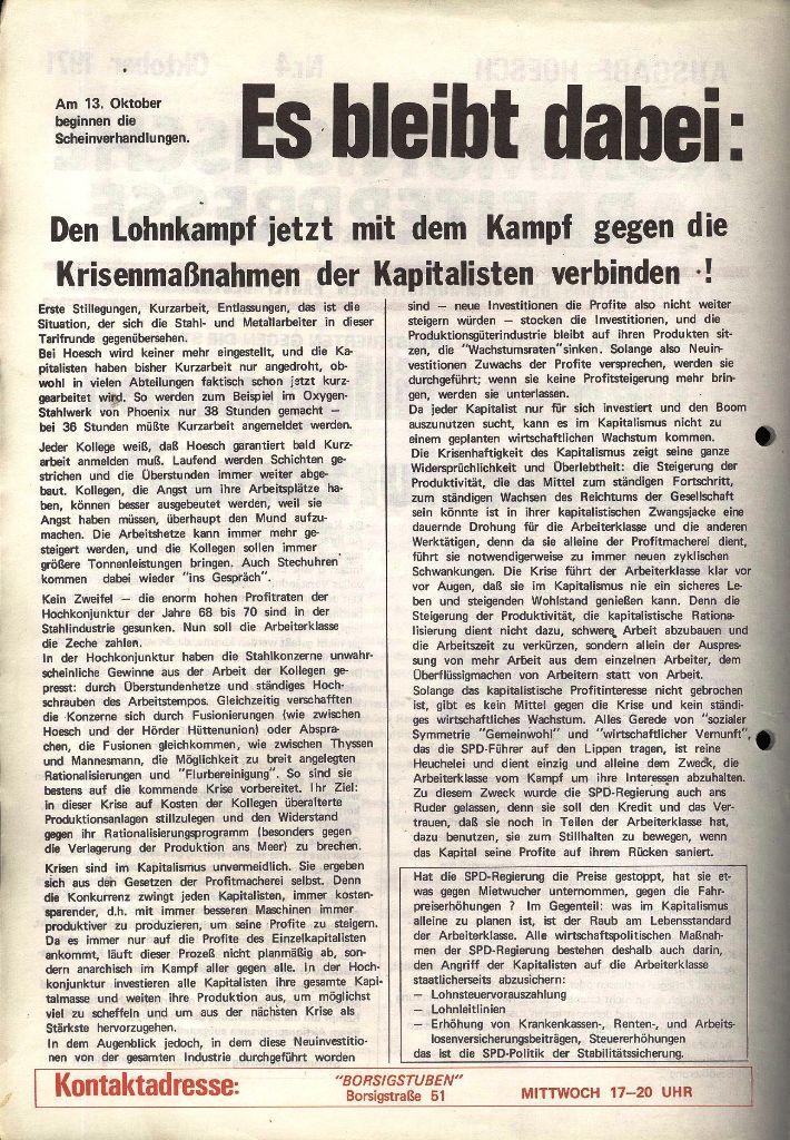 Dortmund_Hoesch_KPD020