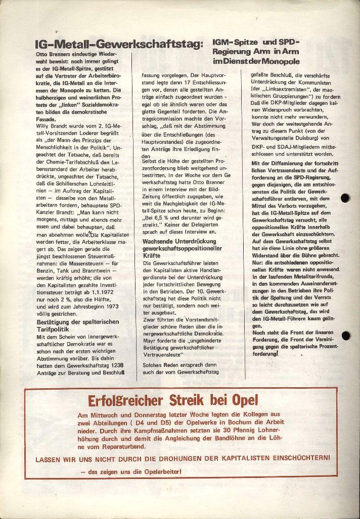 Dortmund_Hoesch_KPD022