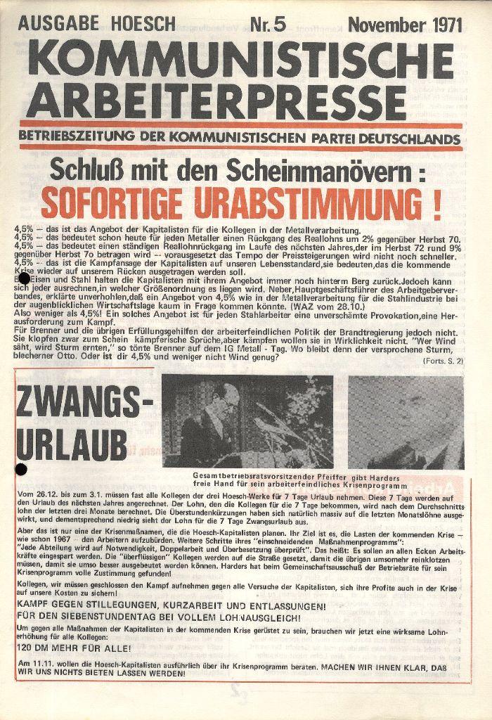 Dortmund_Hoesch_KPD023