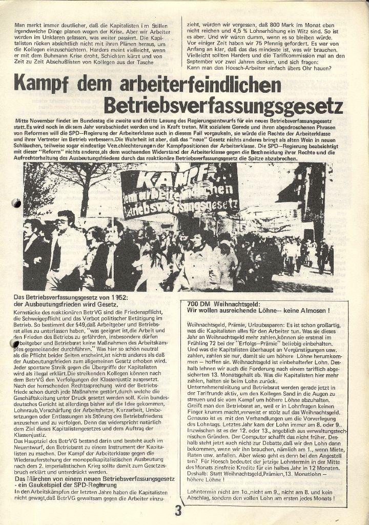 Dortmund_Hoesch_KPD025