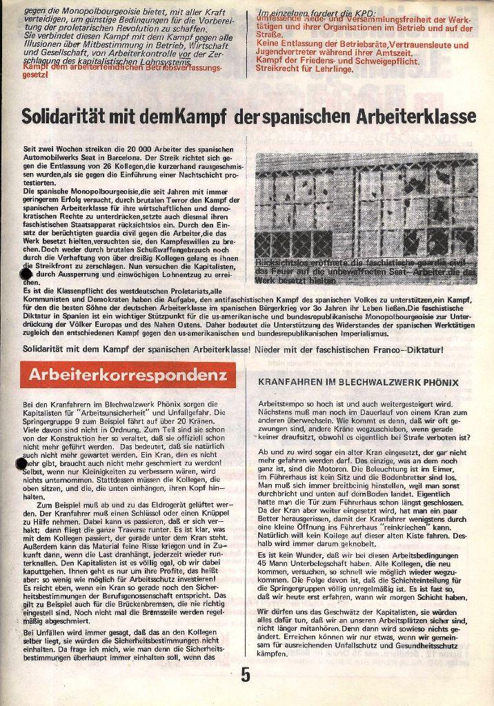 Dortmund_Hoesch_KPD027