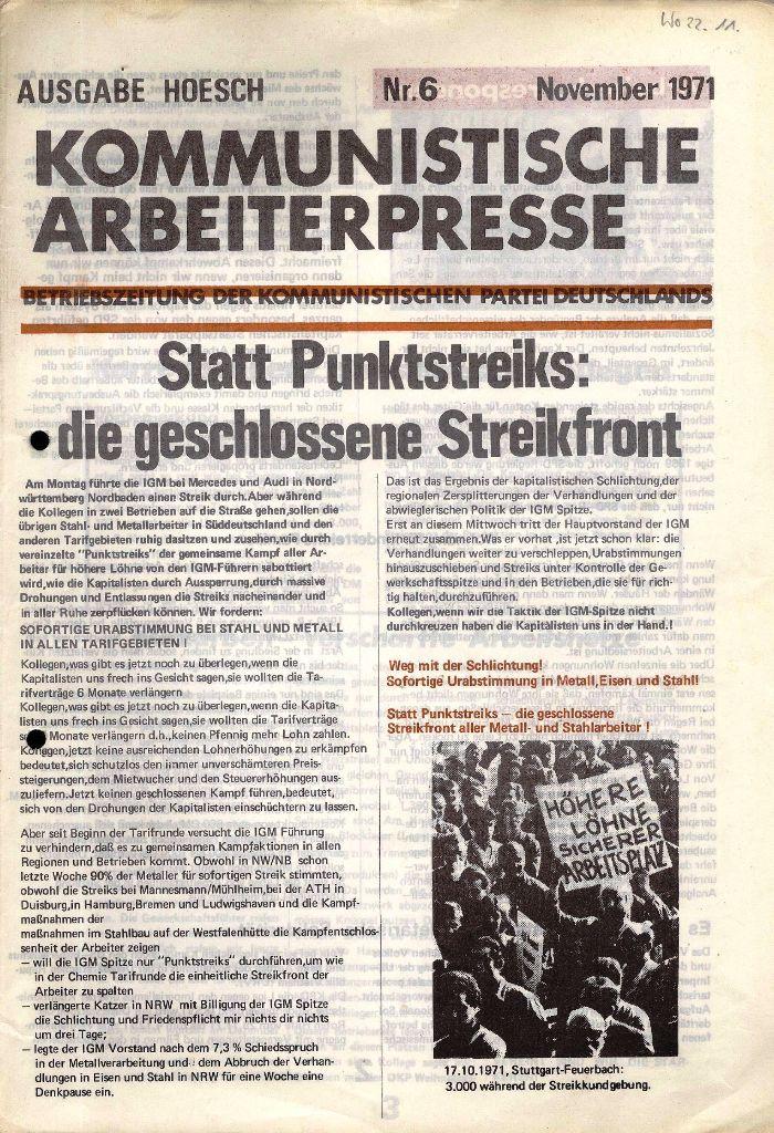 Dortmund_Hoesch_KPD029