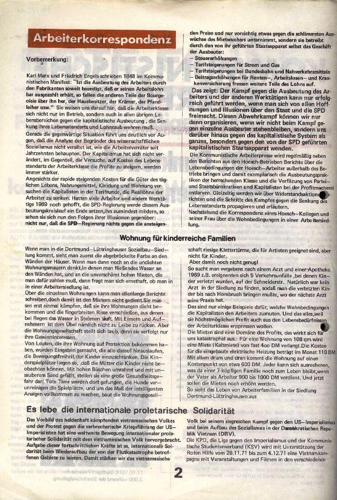 Dortmund_Hoesch_KPD030