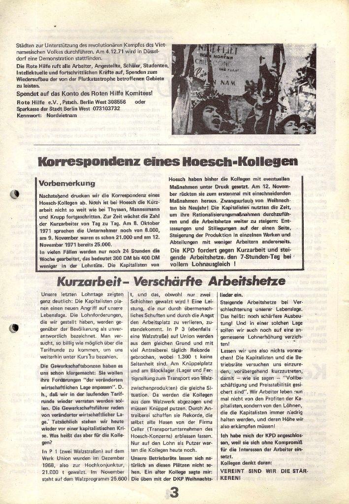 Dortmund_Hoesch_KPD031