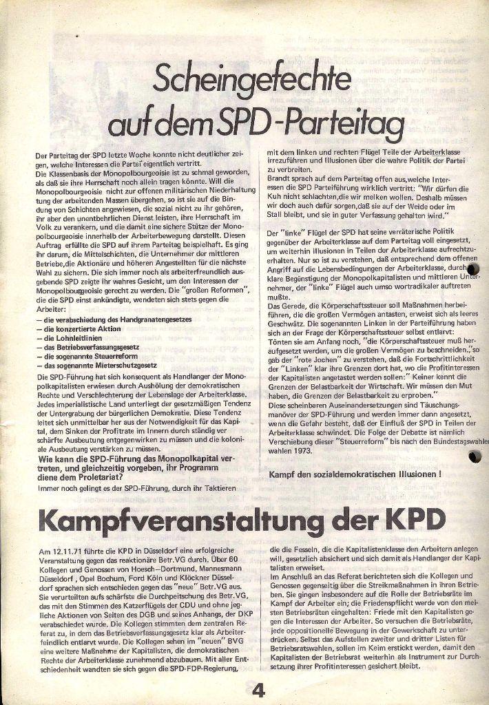 Dortmund_Hoesch_KPD032