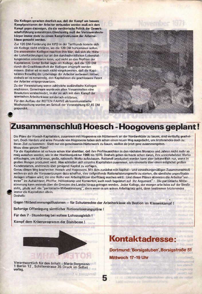 Dortmund_Hoesch_KPD033