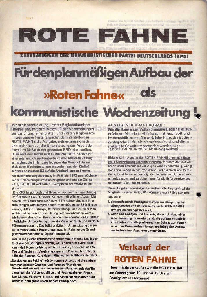 Dortmund_Hoesch_KPD034