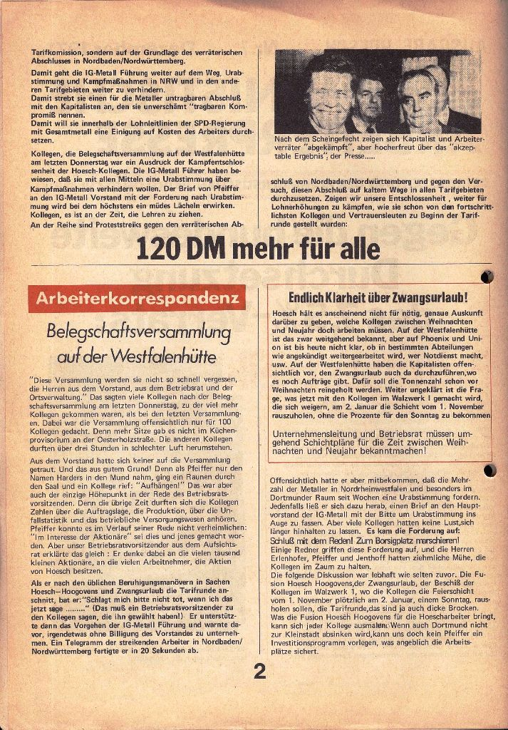Dortmund_Hoesch_KPD036