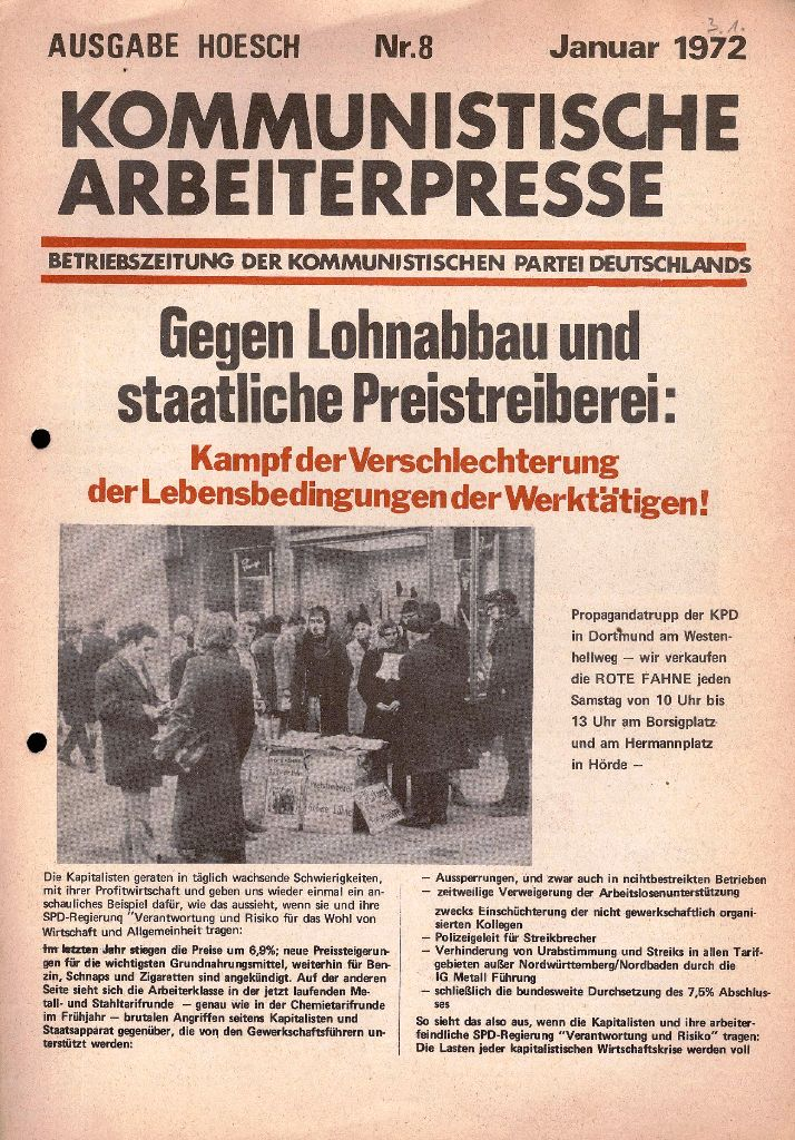 Dortmund_Hoesch_KPD041