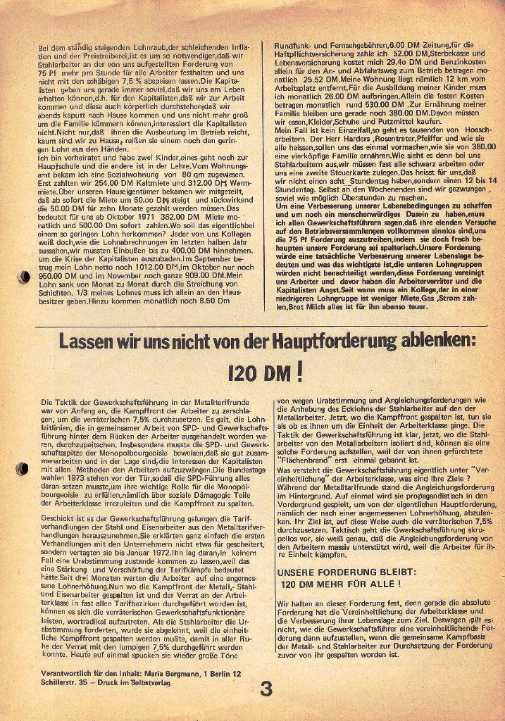 Dortmund_Hoesch_KPD043