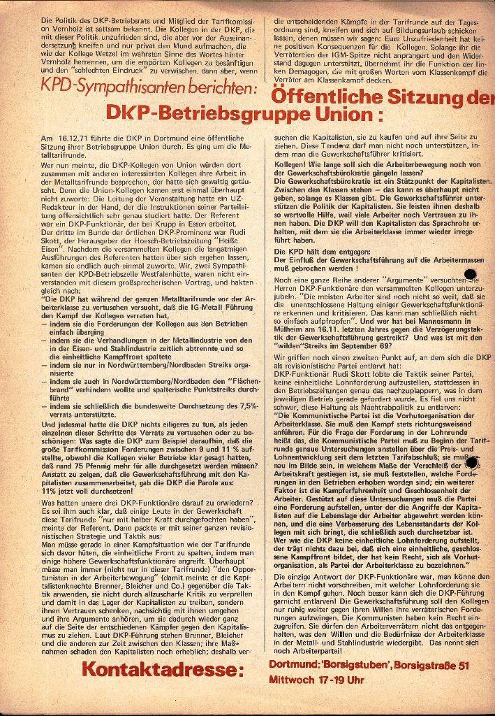 Dortmund_Hoesch_KPD046