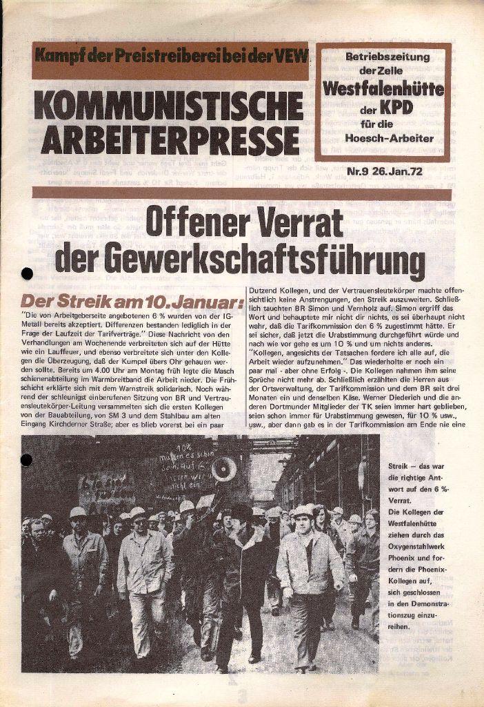 Dortmund_Hoesch_KPD047
